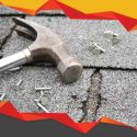 Why Roof Repairs Are Necessary During a Roof Replacement