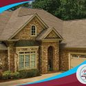 Features of the GAF Timberline® Cool Series®