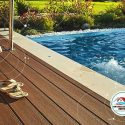 4 Advantages of Trex® Decking Material