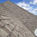 3 Types of Roofing Delays and Tips for Staying on Schedule