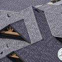 What a Roof Soffit Is and Why Your Home Needs It