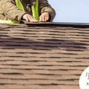 Why You Should Never Delay a Roof Replacement